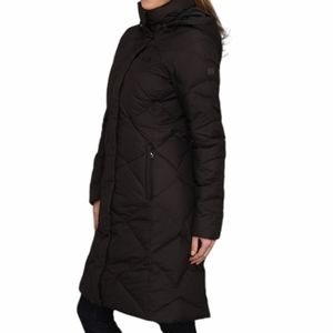 THE NORTH FACE Miss Metro parka II long jacket S